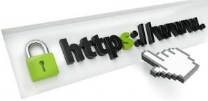 https güvenli internet