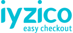 iyzico easy checkout