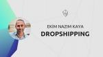 Kaya Online Dropshipping Eğitimi